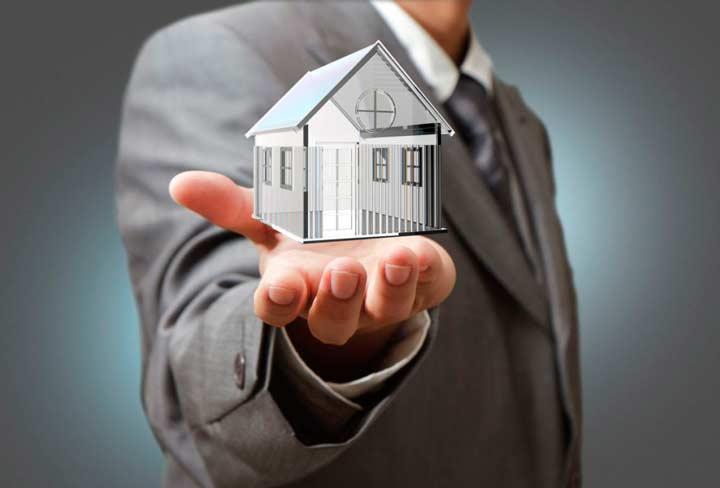Собственник жилья может получить справку о составе семьи на руки