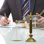 Юрист по жилищным вопросам: в каких случаях стоит обращаться за консультацией
