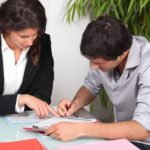 Доверенность на представление интересов физического лица: Скачать Бланк-Образец