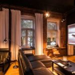 Что такое апартаменты в Москве? Особенности покупки и использования апартаментов +Видео