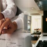 Договор доверительного управления недвижимым имуществом- Скачать образец