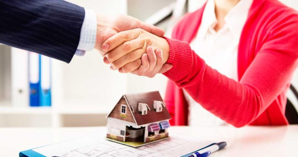 Где-узнать-рыночную-стоимость-квартиры
