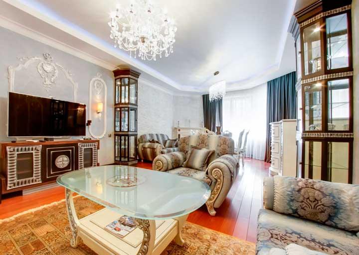Какие_есть_особенности_в_продаже_элитного_жилья