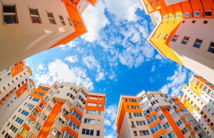 Причины продажи квартиры