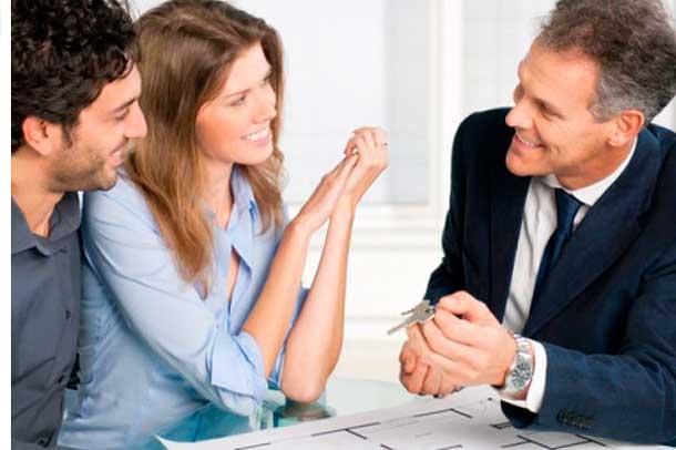 Собран ли пакет документов для продажи квартиры