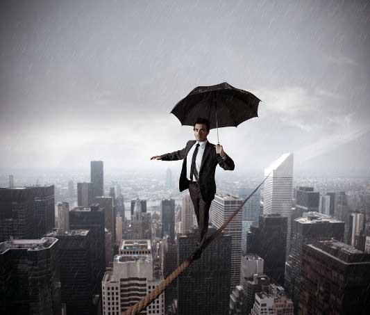 риски в продаже недвижимости