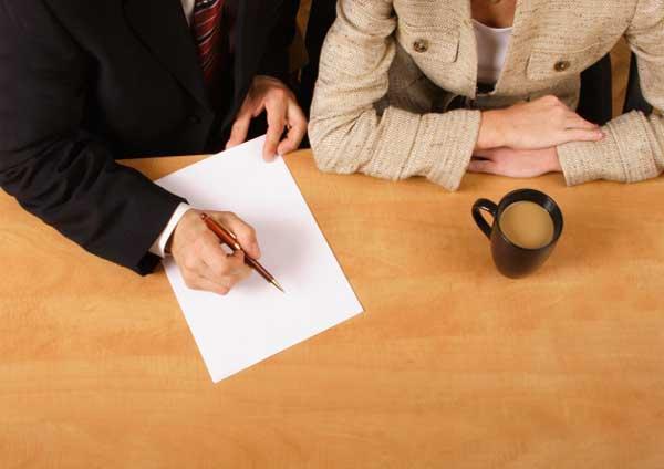 Документы и право на покупку квартиры
