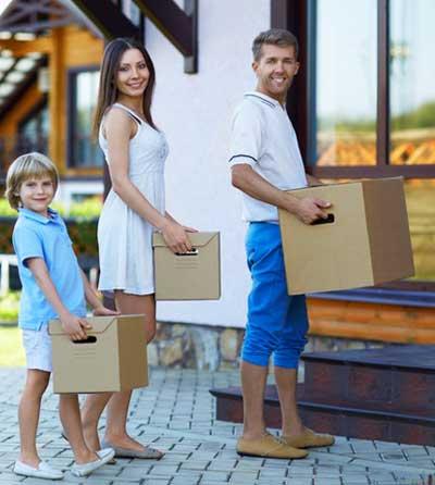 Субсидия по ипотеке для молодой семьи