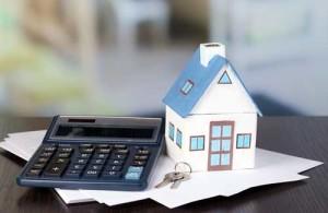 На-какой-срок-одобряют-ипотеку-в-банке