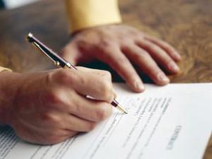 Специальные-требования-к-проведению-сделок-с-недвижимостью