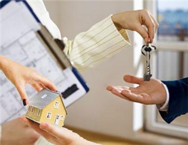Какое агентство недвижимости выбрать?