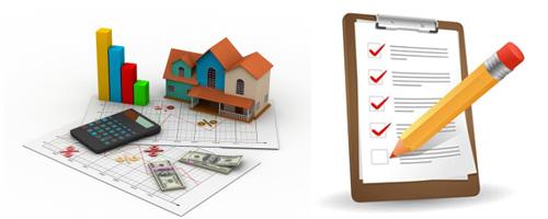 Как обменять ипотечную квартиру на другую?