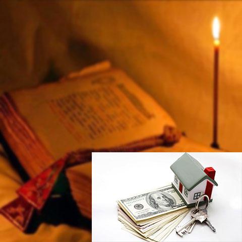 Молитва о продаже квартиры к святителю Николаю дома