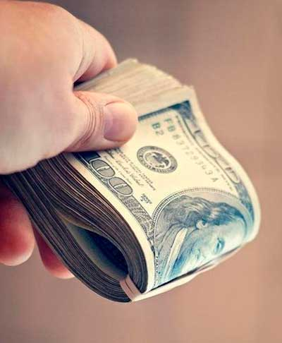 Проихводим ежемесячные платежи по ипотеке