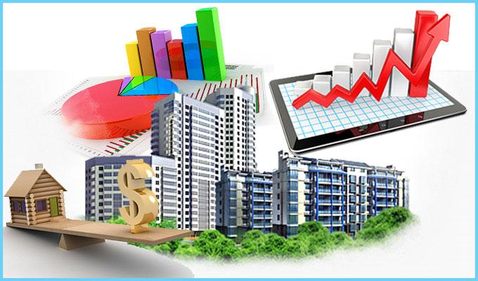 Грамотная оценка стоимости недвижимости