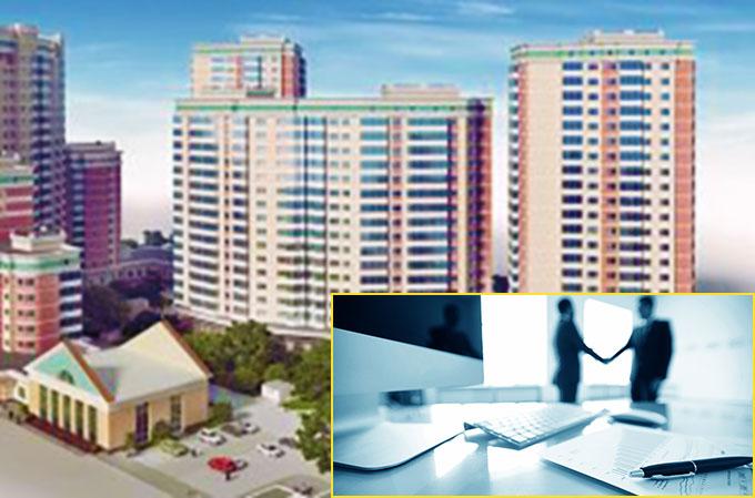 Для чего менять назначение жилого помещения?