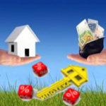 Как взять кредит в банке на покупку жилья, если не дают? Советы