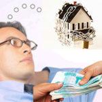 Как можно продать квартиру купленную в ипотеке? Инструкция