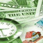 Как продать квартиру быстро и выгодно в кризис
