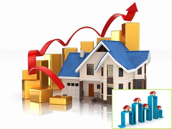 Особенности и выгоды инвестирования в недвижимость