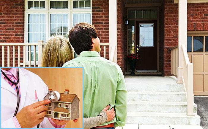 Проверка на отсутствие прописанных в квартире лиц при покупке квартиры