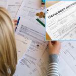 Кто должен платить налог с продажи квартиры: продавец или покупатель