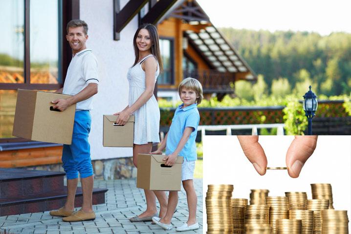 Госпрограмма Обеспечение жильем молодых семей