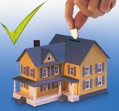Как и куда лучше инвестировать деньги в недвижимость?