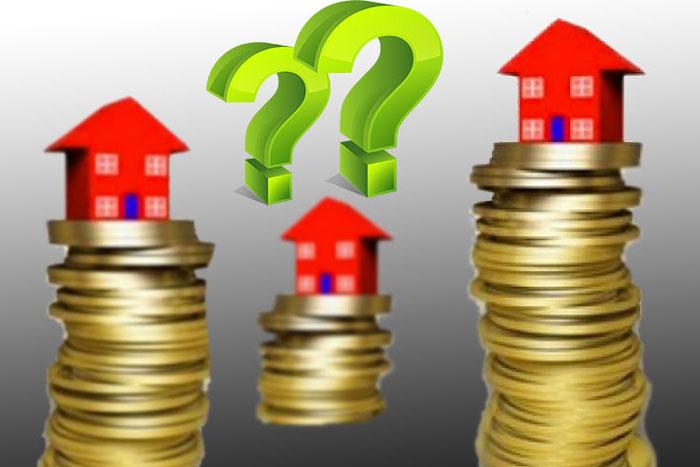 Риски, связанные с самостоятельной продажей жилья