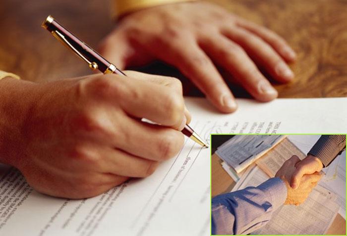 фиксирование ответственности сторон в договоре аренды