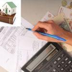 Имеют ли право выселить из приватизированной квартиры за неуплату коммунальных платежей