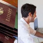 Продления регистрации иностранного гражданина. Что нужно? Документы и сроки