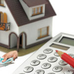 Доверенность на право аренды квартиры. Правила и надо ли в нотариат