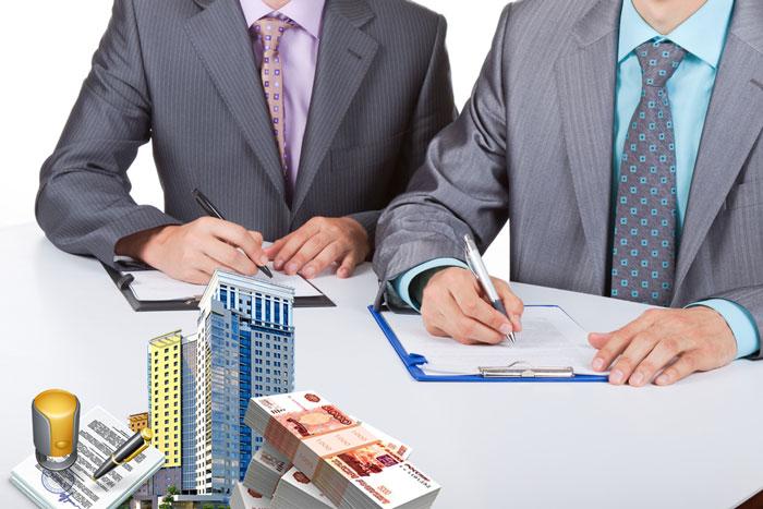 доверенность на аренду жилья и передачу денег