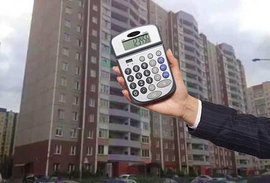 Квартиры и стоимость