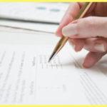 Образец заявления о регистрации по месту жительства форма 6 на ребенка. Советы + Скачать бесплатно