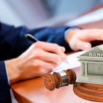 Взыскание неосновательного обогащения: как подать иск к банку