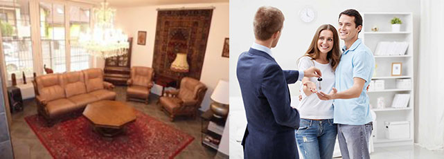 Комната в кв и заселение квартирантов