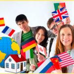 Может ли иностранец получить ипотеку в России: варианты и условия