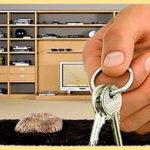 Квартирант и квартиросъемщик – кто такой и чем обязан