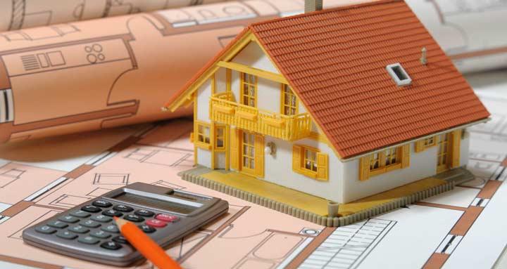 Государственная стоимость недвижимости
