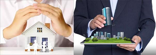 Выбор и условия сдачи жилья