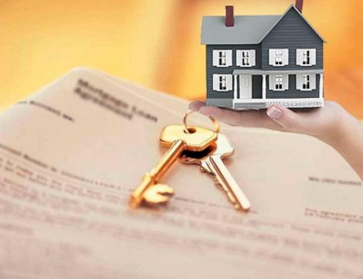 Документы необходимые при приватизации кооперативной квартиры