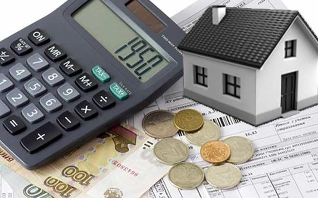 Освобождение от уплаты налога на недвижимость только на один объект налогообложения