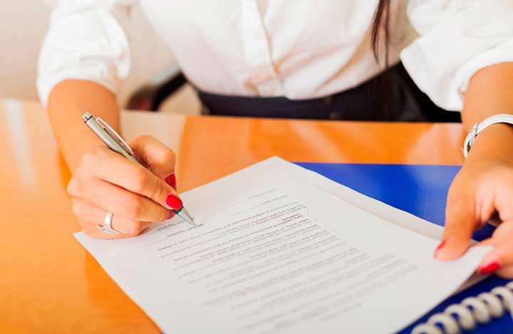 Обязанности нанимателя по договору найма жилья