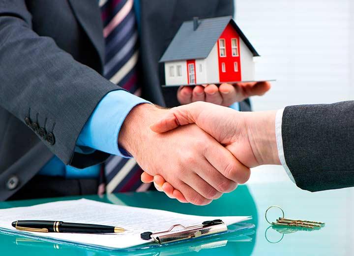 Кадастровый паспорт необходим при сделках с недвижимостью