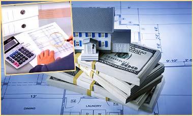 Кдастровая стоимость дома