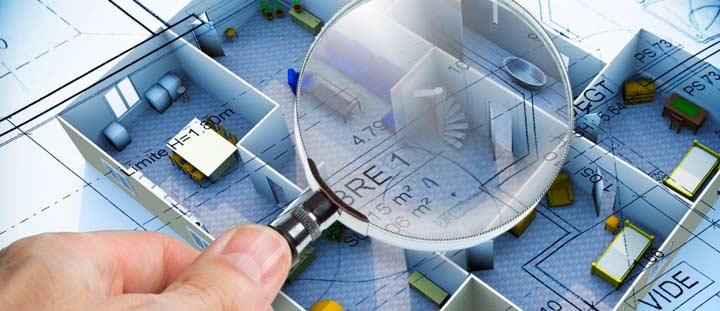 Оуенка стоимости недвижимости