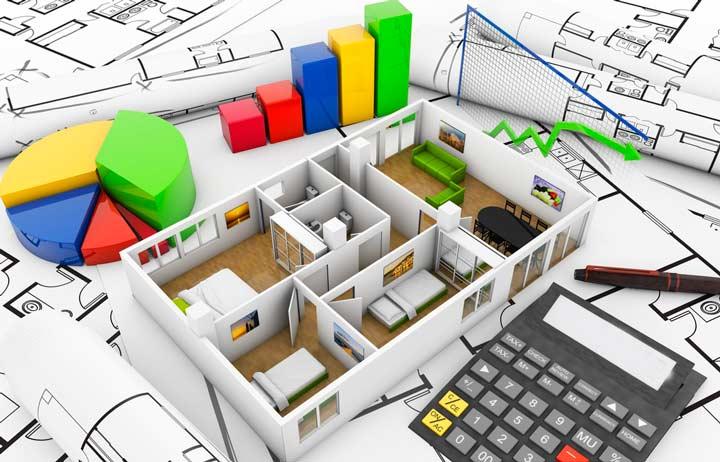 Как узнать кадастровую стоимость