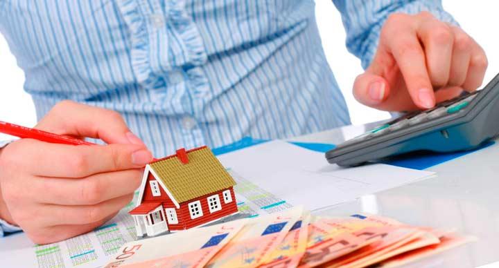 Налог на доход при оформлении договора дарения квартиры